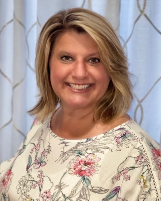 Dawn Rechkemmer North Liberty Counselor, Therapist, LMHC