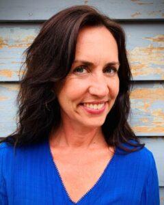 Julia Jack North Liberty Counselor and Therapist